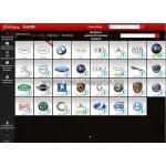 Launch EasyDiag 2.0 Launch X431 PRO - Разблокировка, Анлок, восстановление прошивки, ремонт