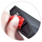 TCS CDP - DS150E USB+ Bluetooth 2016 + Bluetooth - ОДНОПЛАТНЫЙ - Профессиональный мультимарочный  Автосканер для легковых и грузовых автомобилей (Качество A+++)
