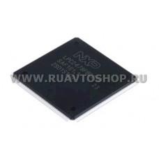 LPC2478FBD208 -Микроконтроллер широкого назначения 16/32-Бит
