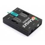 Orange 5 (Полный комплект) - Профессиональный Программатор автомобильных микросхем