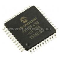 PIC18F458-I / PT - Микроконтроллер широкого назначения