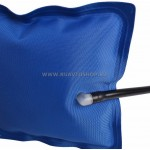 Пневмо подушка для Аварийного без ключевого открытия автомобиля