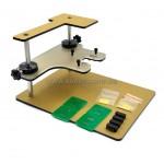 Позиционный стол для программирования ЭБУ BDM / KESS / KTAG